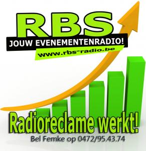 radioreclame werkt
