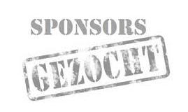 Sponsors gezocht voor editie Zele (2015)