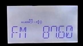 ON AIR op FM 87.6