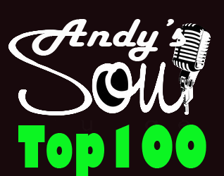 Andy's Soul Top100