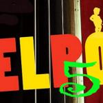Belpop50