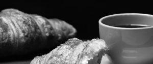 koffie en koek