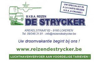 sponsor De Strycker