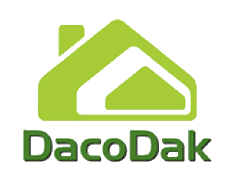 DacoDak