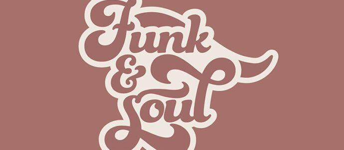 funk en soulshow
