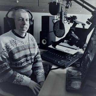 Johan Piryns